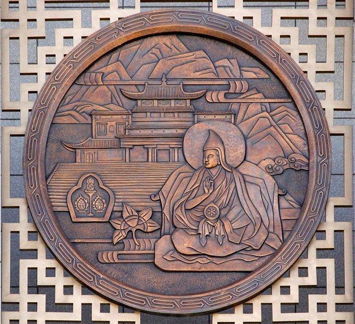 上传六朝雕塑院网站20201223