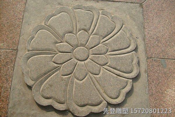 浮雕厂教您石材浮雕该如何保养?